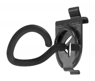 GLADIATOR® Fishing Pole Holder