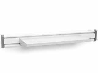 GLADIATOR® Shelf 76cm - Select Series