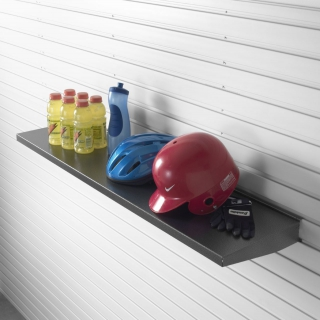 GLADIATOR® Shelf 122cm