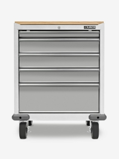 GLADIATOR® Coffre à outils GearDrawer modulable Select Series